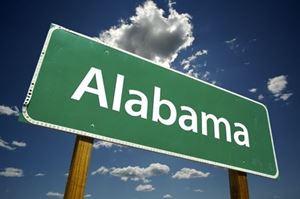 alabama-road-sign