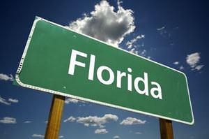 florida-road-sign
