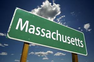 massachusetts-road-sign