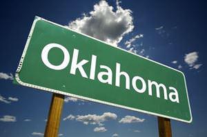 oklahoma-road-sign
