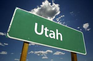 utah-road-sign