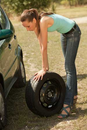 changing-a-tire