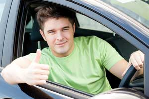 pass-your-drivers-test