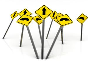 directional-road-signs