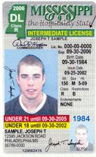 mississippi-intermediate-license