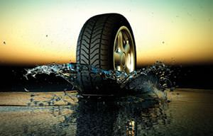 tire_hydroplaning