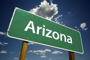 arizona-road-sign