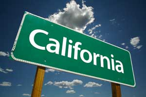 california-road-sign