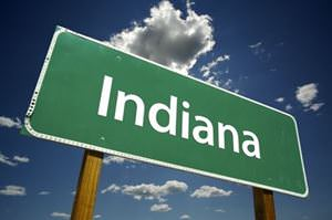 indiana-road-sign