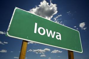 iowa-road-sign