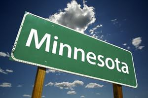 minnesota-road-sign