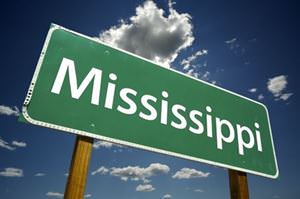 mississippi-road-sign