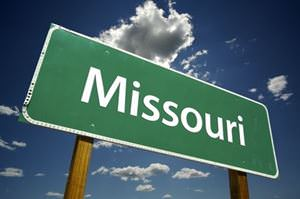 missouri-road-sign