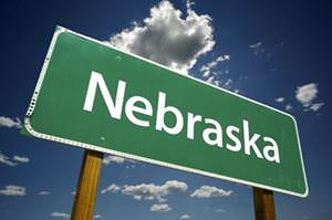 nebraska-road-sign