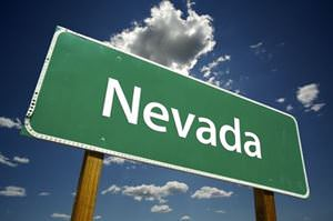 nevada-road-sign