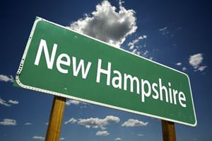 new-hampshire-road-sign