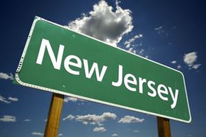new-jersey-road-sign