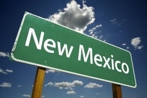 new-mexico-road-sign
