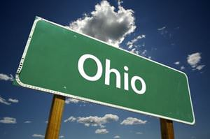 ohio-road-sign
