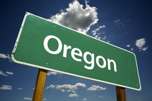 oregon-road-sign