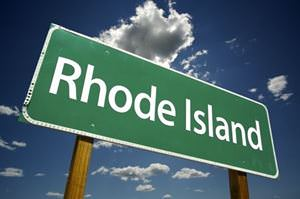 rhode-island-road-sign