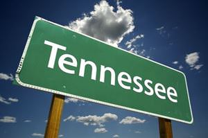tennesee-road-sign