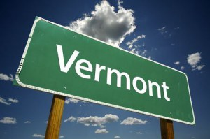 vermont-road-sign