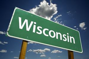 wisconsin-road-sign