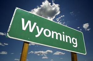wyoming-road-sign