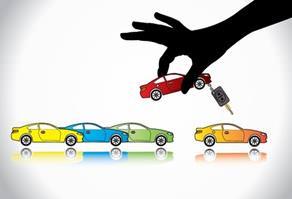 choosing-a-car