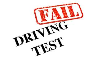 fail-drivingtest
