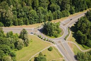 nav-roundabout